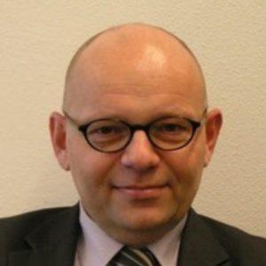 Zorgkantoor Geert