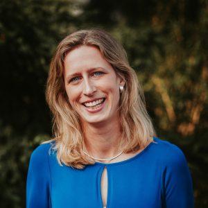 Roxanne Busschers