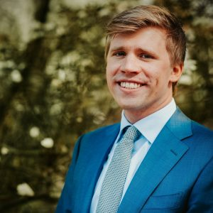 Thijs De Kruif