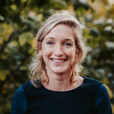 Img Noreen Van Der Linden